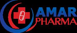 Amar Pharma Ltd.